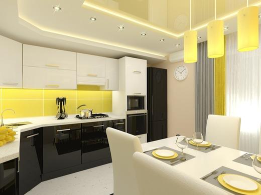 iki-renk-mutfak-dolabi-modelleri-25