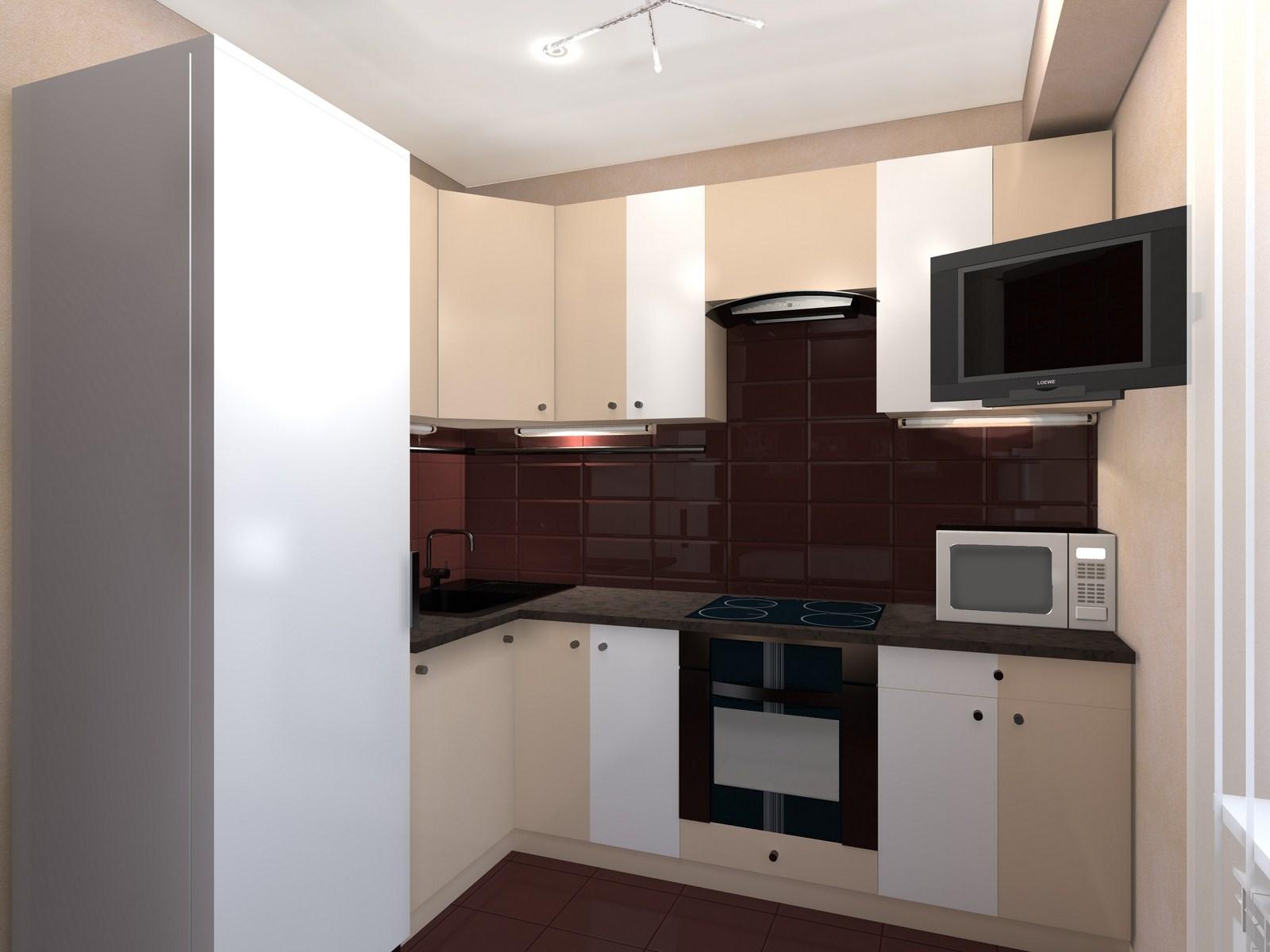 iki-renk-mutfak-dolabi-modelleri-32