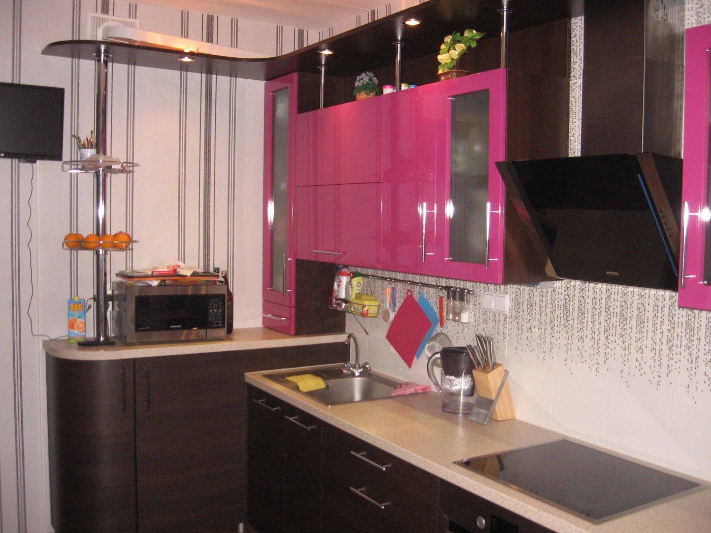 iki-renk-mutfak-dolabi-modelleri-34