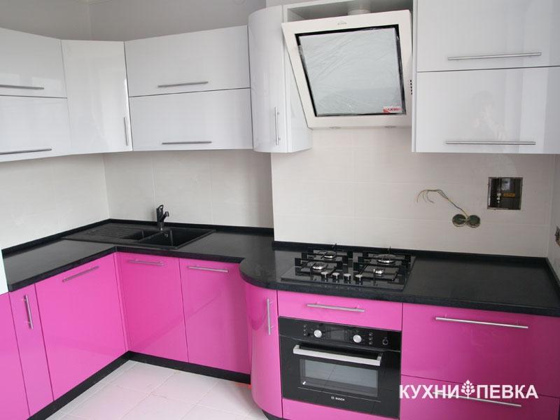 iki-renk-mutfak-dolabi-modelleri-40