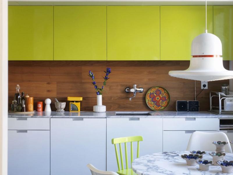 iki-renk-mutfak-dolabi-modelleri-44