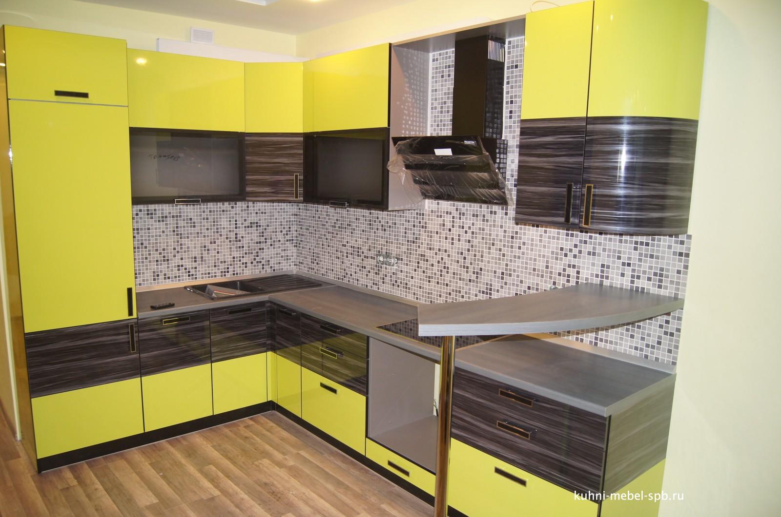 iki-renk-mutfak-dolabi-modelleri-46
