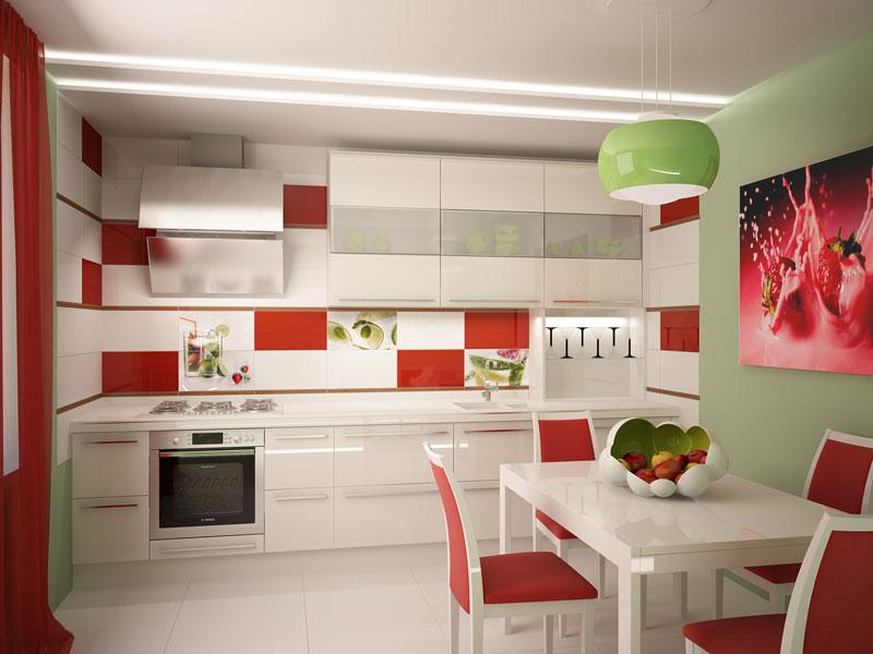 iki-renk-mutfak-dolabi-modelleri-47