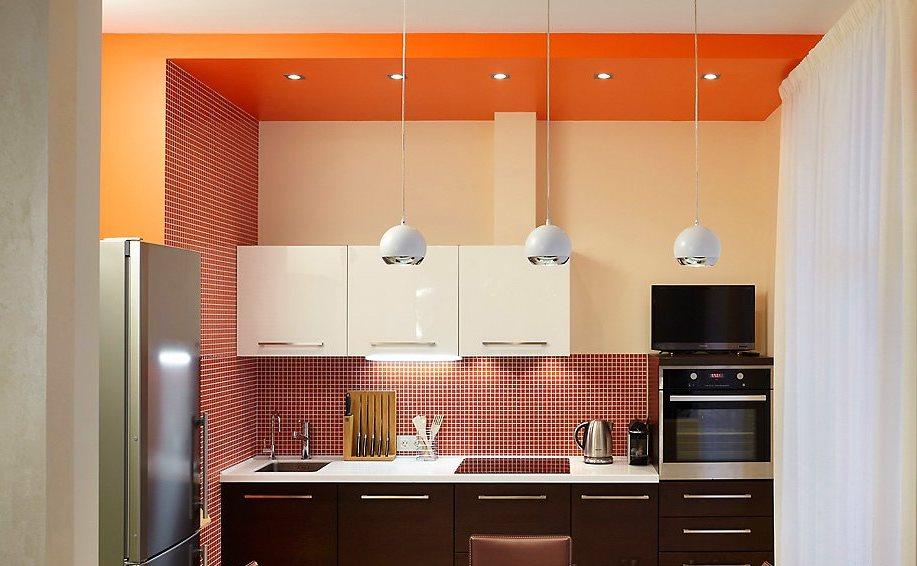 iki-renk-mutfak-dolabi-modelleri-51