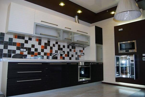 iki-renk-mutfak-dolabi-modelleri-59