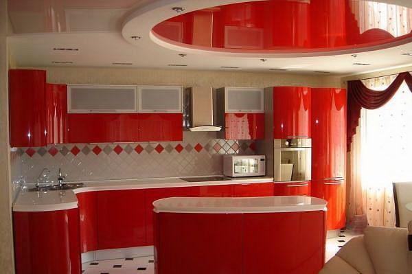iki-renk-mutfak-dolabi-modelleri-8