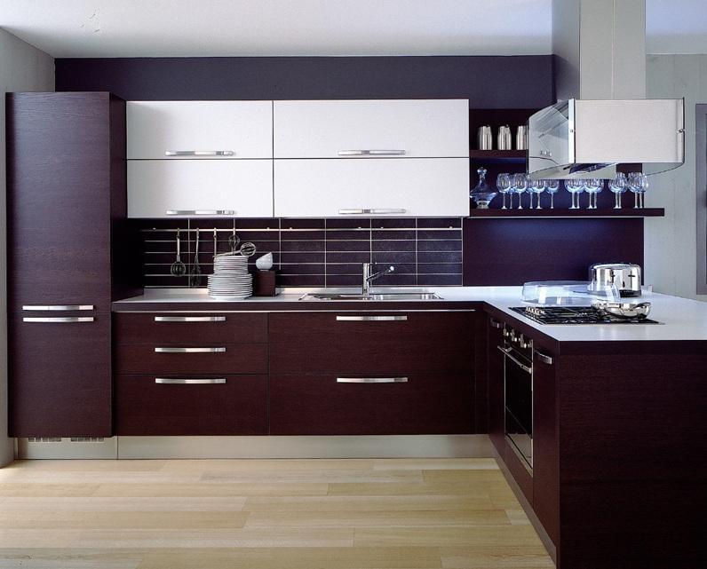 iki-renk-mutfak-dolabi-modelleri-9