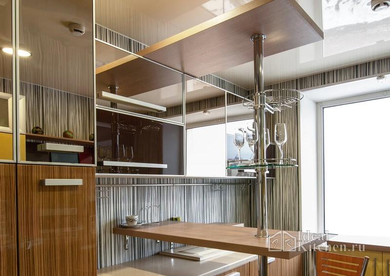 mutfak-duvar-kagidi-36