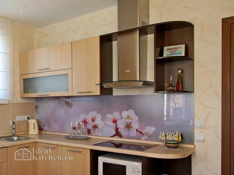 mutfak-duvar-kagidi-5