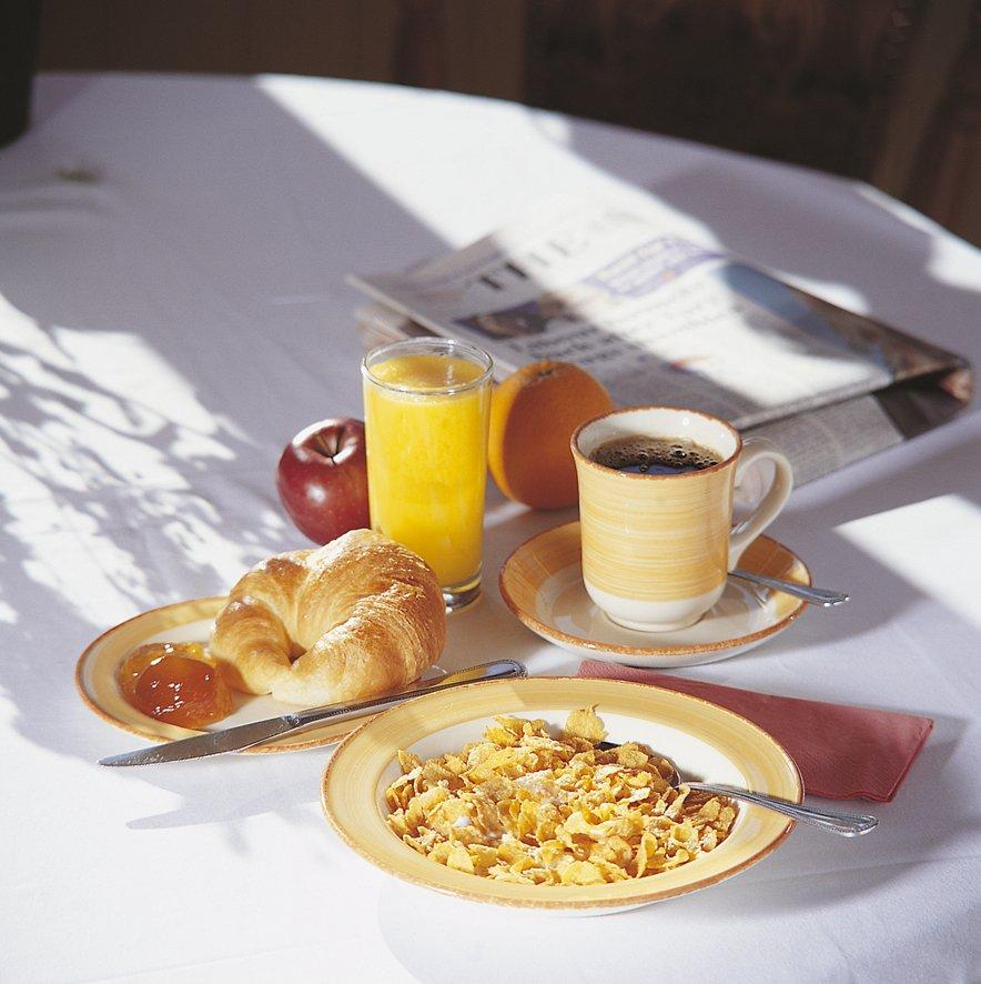 kahvalti-masa-duzeni-9