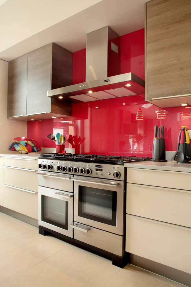 mutfak-aydinlatmasi-16