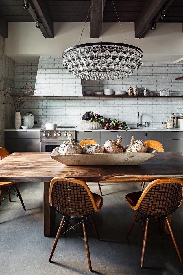 mutfak-aydinlatmasi-19