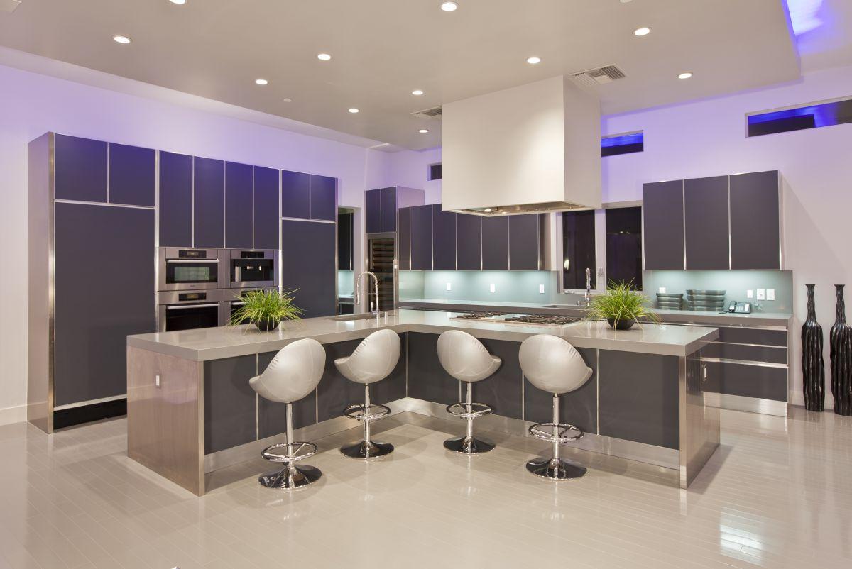 mutfak-aydinlatmasi-22