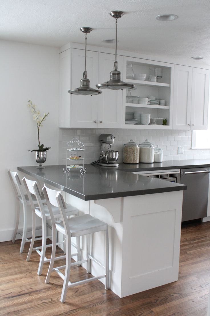mutfak-aydinlatmasi-34