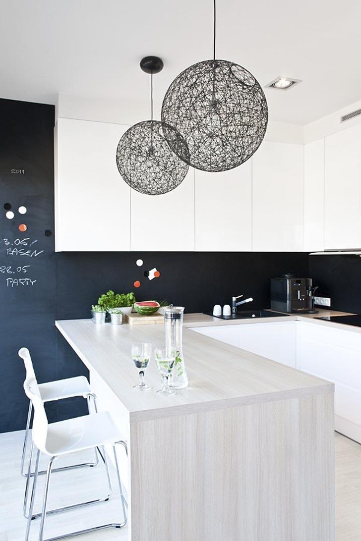 mutfak-aydinlatmasi-42