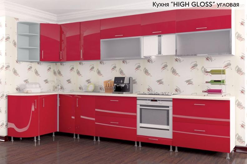 high-gloss-mutfak-11