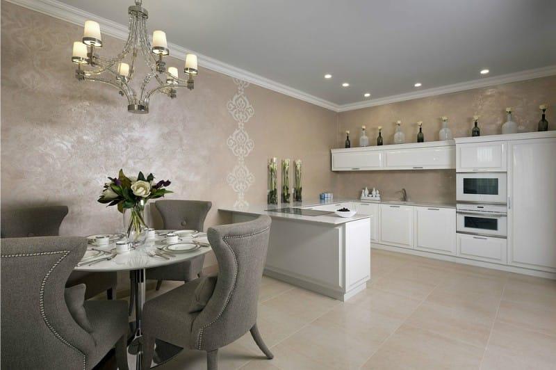 dekoratif-mutfak-15