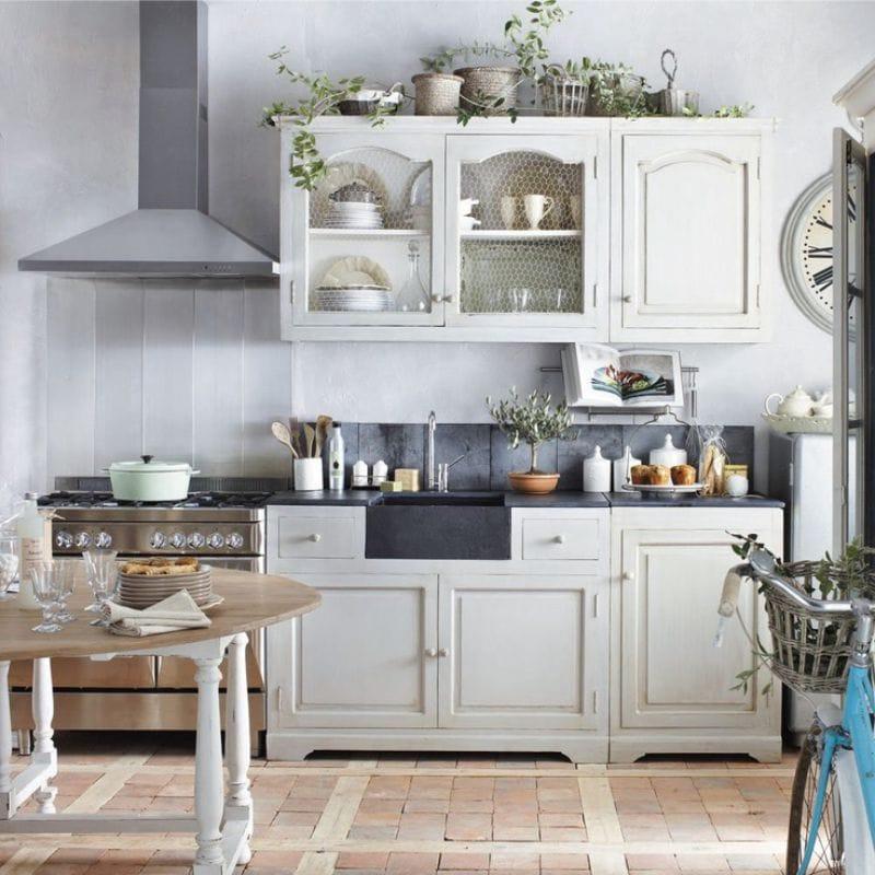 dekoratif-mutfak-19