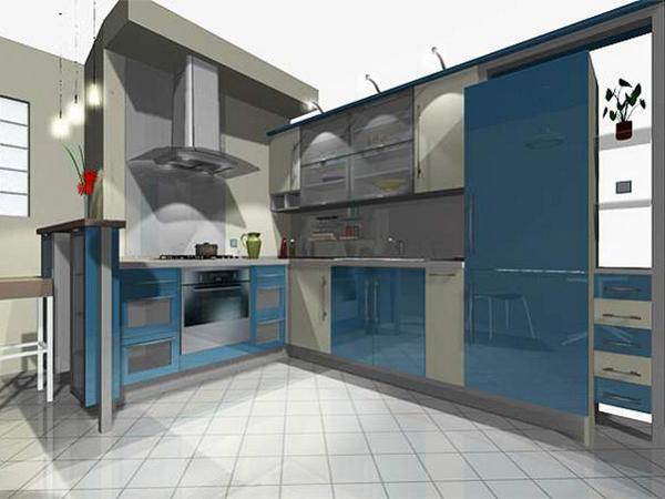 mutfak-cizimi-8