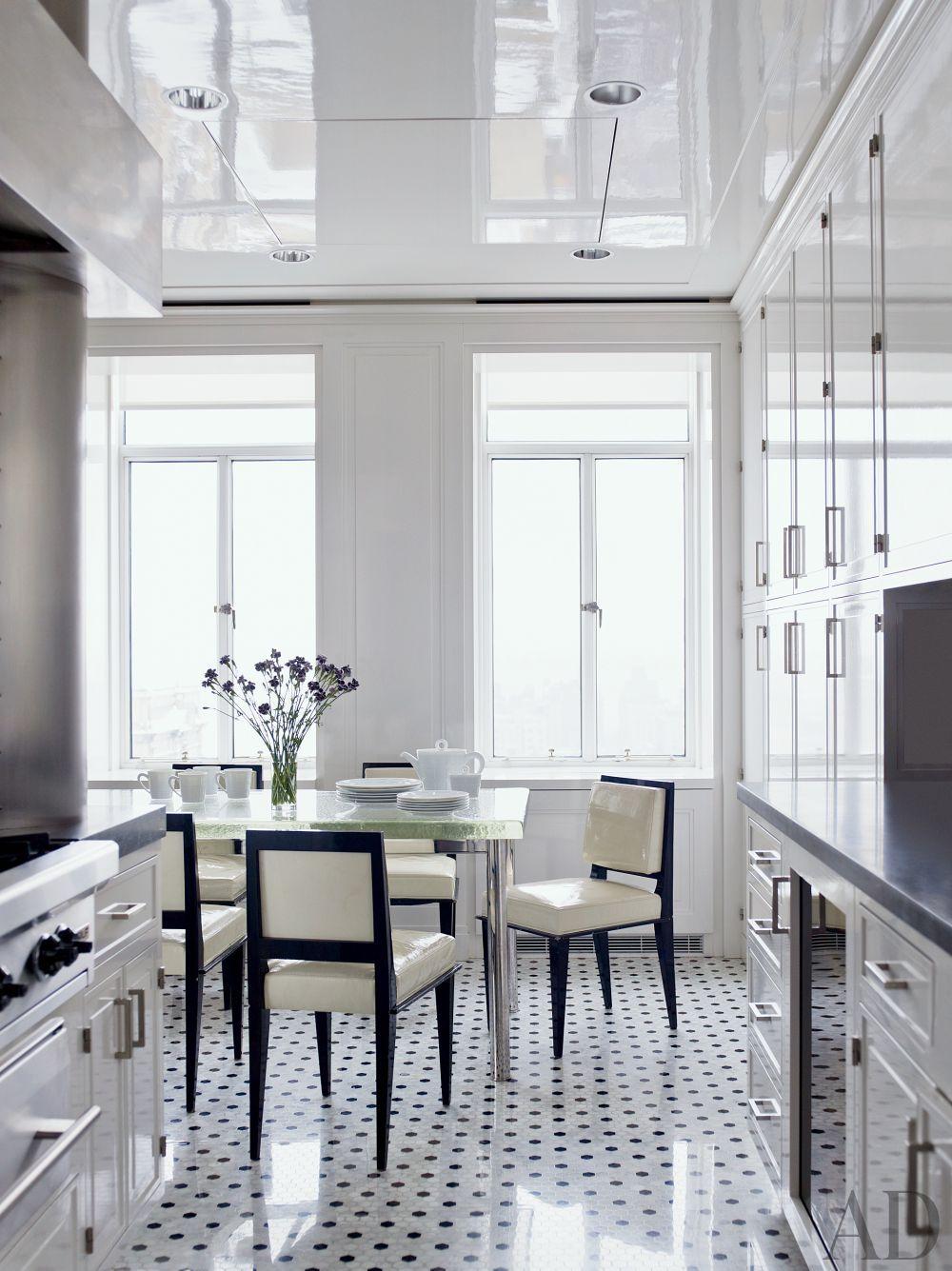 mutfakta-asma-tavan-modelleri-15