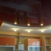 mutfakta-asma-tavan-modelleri-23