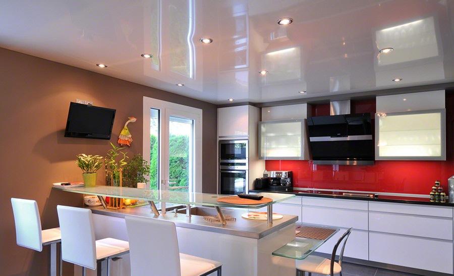 mutfakta-asma-tavan-modelleri-24