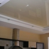 mutfakta-asma-tavan-modelleri-37
