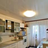 mutfakta-asma-tavan-modelleri-38