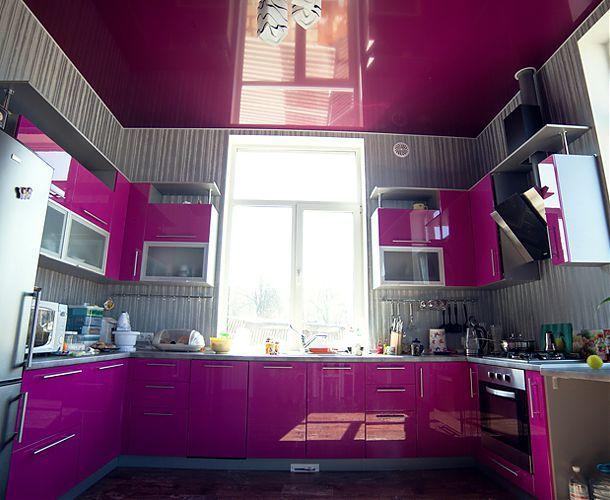 mutfakta-asma-tavan-modelleri-49