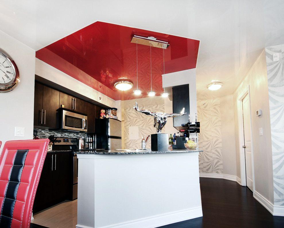 mutfakta-asma-tavan-modelleri-55