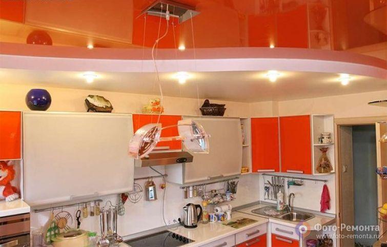 mutfakta-asma-tavan-modelleri-8