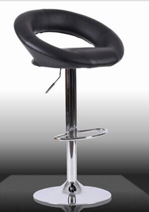 bar-sandalyesi-10