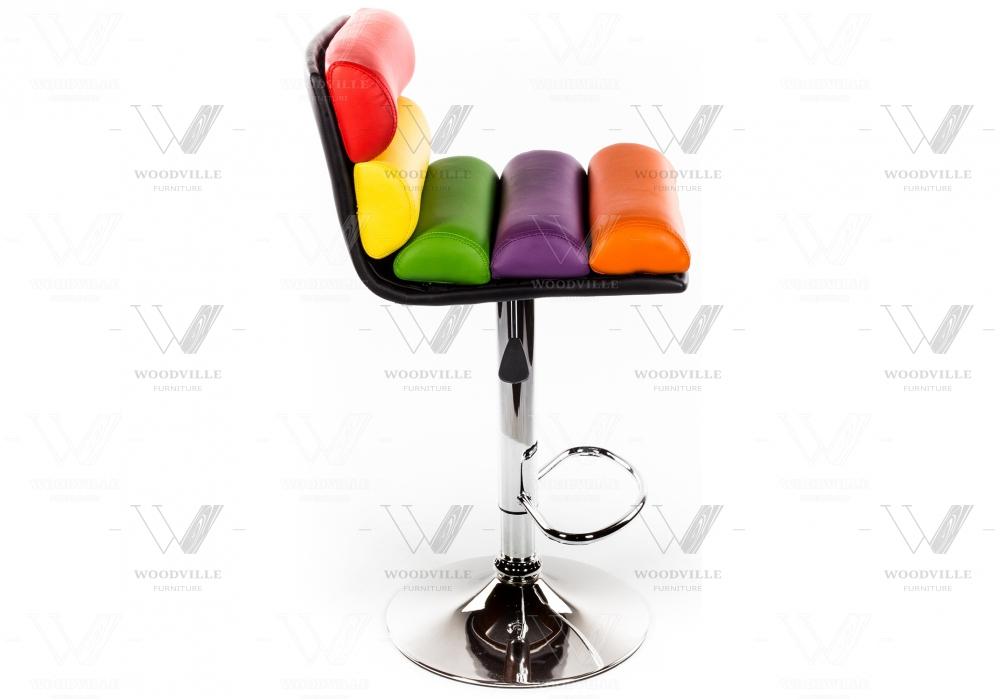 bar-sandalyesi-13