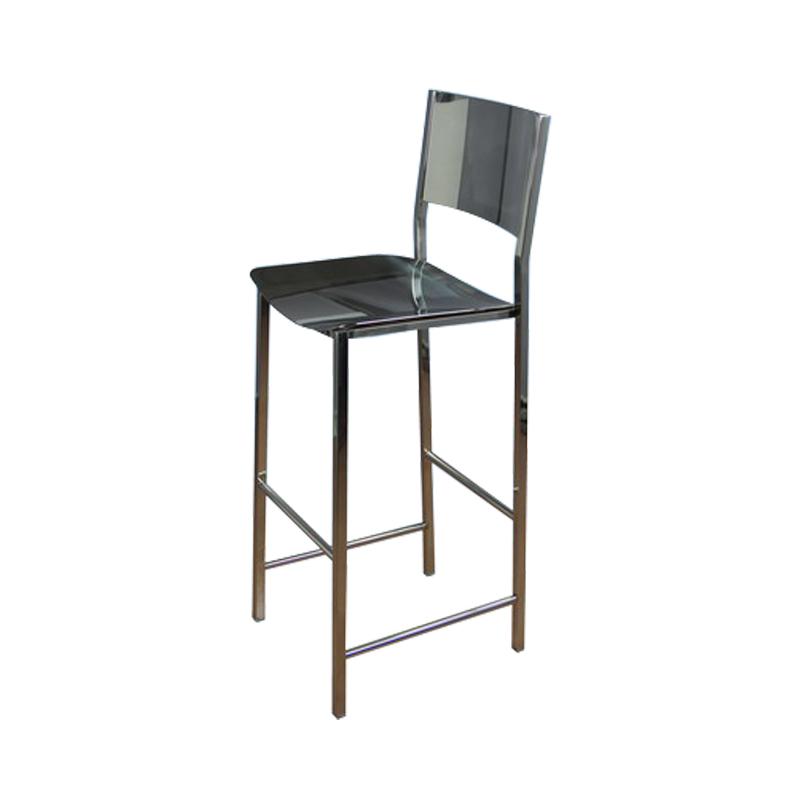 bar-sandalyesi-7