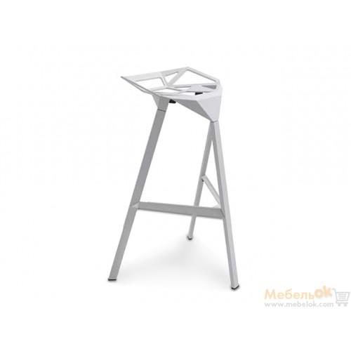 bar-sandalyesi-8