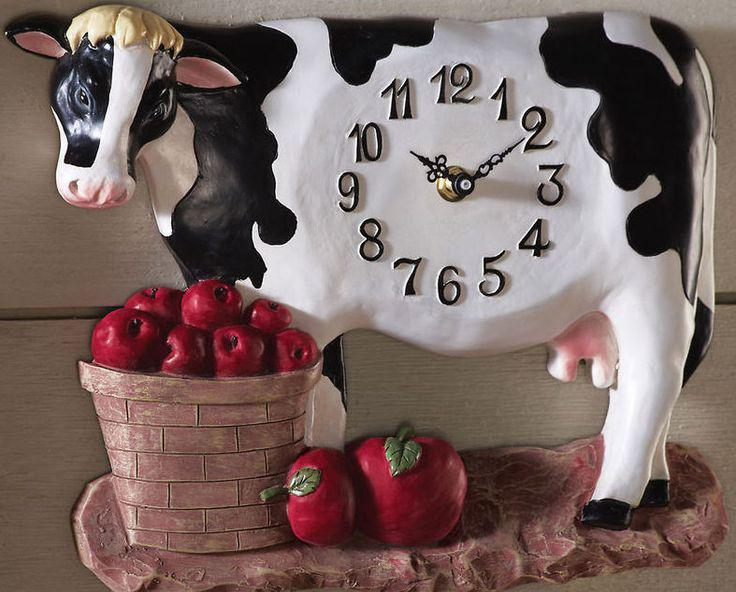 mutfak-saatleri-24