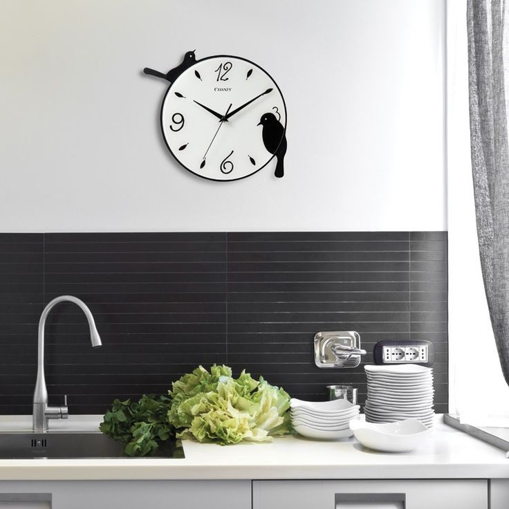 mutfak-saatleri-41