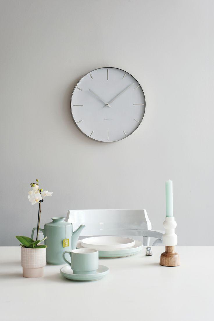mutfak-saatleri-49
