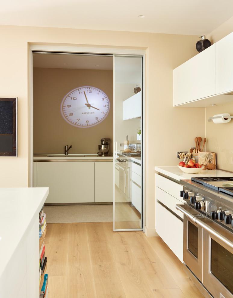 mutfak-saatleri-6
