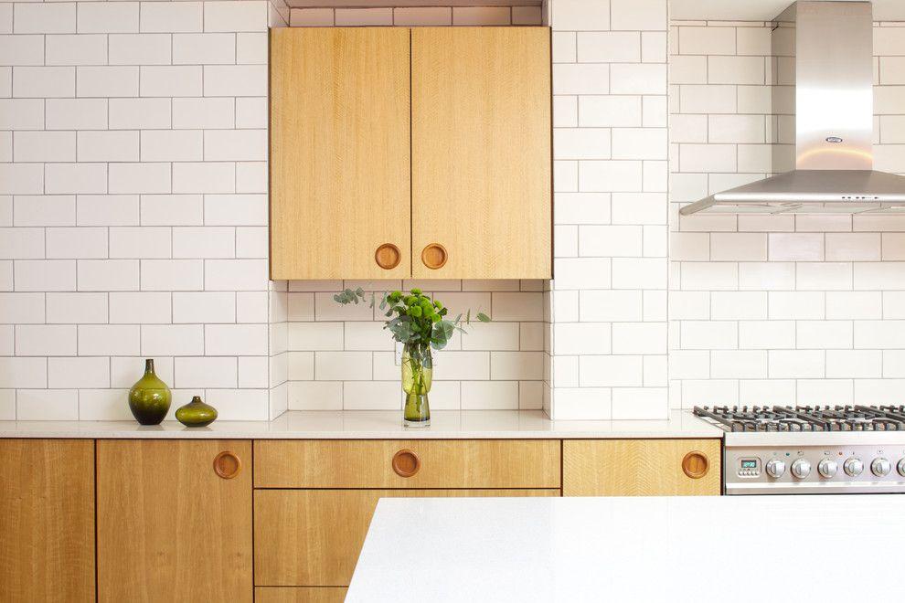 mutfak-dolabi-kulplari-11