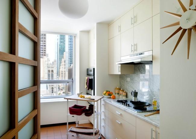 mutfak-dolabi-kulplari-12