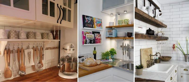 dekoratif-mutfak-raflar-10