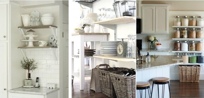 dekoratif-mutfak-raflar-11