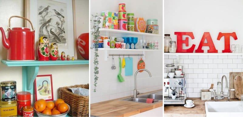 dekoratif-mutfak-raflar-14