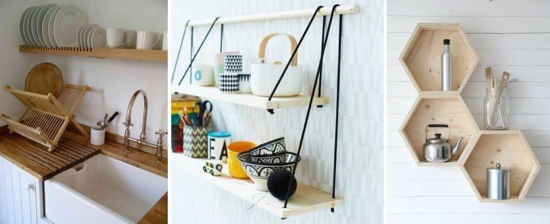 dekoratif-mutfak-raflar-19