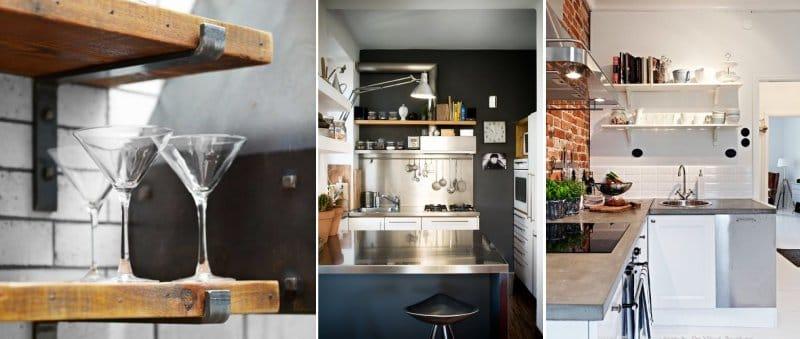 dekoratif-mutfak-raflar-2