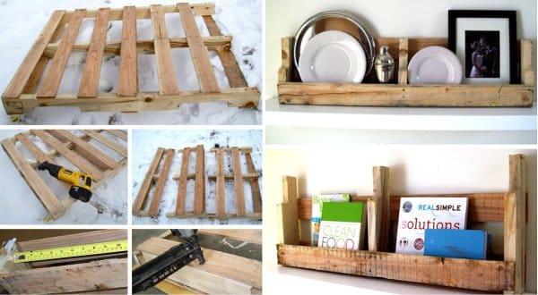 dekoratif-mutfak-raflar-22