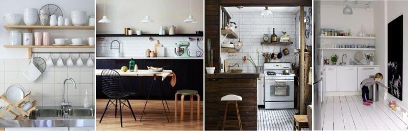 dekoratif-mutfak-raflar-8