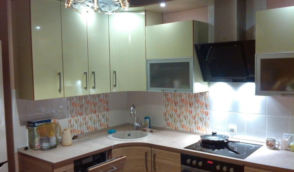mutfak-seramikleri-12