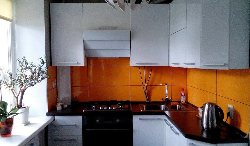mutfak-seramikleri-17